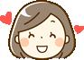 豊島区雑司が谷 理容室 美容室 赤ちゃん筆3