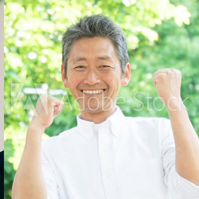 豊島区雑司が谷 理容室 美容室 薄毛 抜け毛2